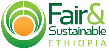 Fair and Sustainable Ethiopia - For Inclusive Development